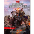 Dungeons & Dragons RPG: 5th Edition - Sword Coast Adventurer's Guide
